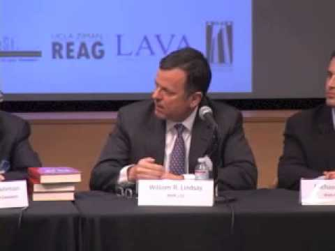 Real Estate Roundtable 1 of 2