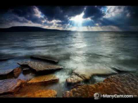 Serenata para la tierra - Kantada por Lluvia en el Alma