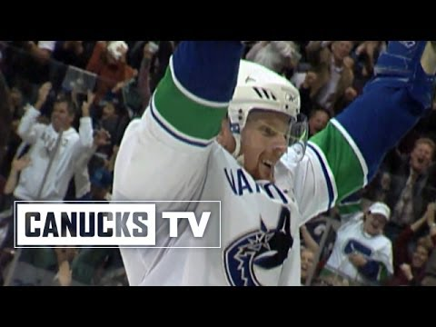 Vancouver Canucks: The Shift - Smashpipe Sports