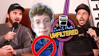 We Replaced Matt Because Of This - UNFILTERED #39