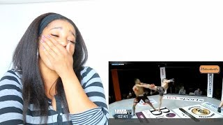 DON'T CELEBRATE TOO EARLY - SPORTS FAILS | Reaction
