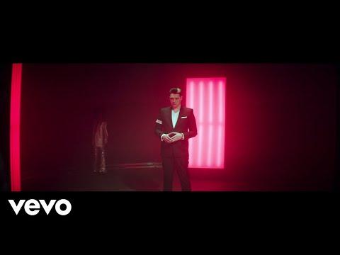 John Newman - Feelings (Official Video)