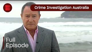 The Norfolk Island Murder | Crime Investigation Australia | Full Documentary | Crime