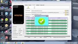 Remove frp vivo y69 100% work - dokter hanphone