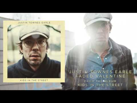 Justin Townes Earle -
