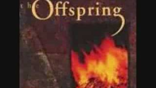 The Offspring Get It Right