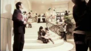 【PV】MAY'S/ONE LOVE 〜100万回のKISSでアイシテル〜
