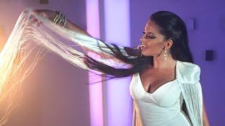 Elena Ionescu - Spune-i (feat. Mahia Beldo) Official Video