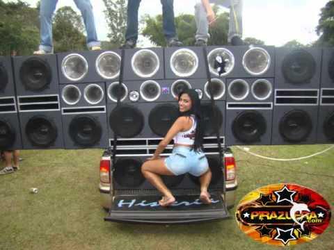 Baixar MC KELL - TADINHO NAO CHORA ( DJ GULHAO )