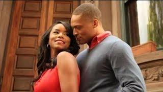 Hallmark Seasons of Love 2014 Full Movies