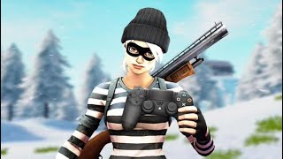 fortnite-montage-let-me-breathe-ybn-almighty-jay-releasethehounds.jpg