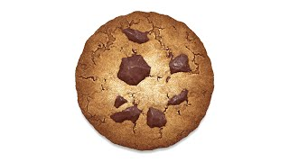 I'll Give You $0.10 Every Time You Click This Cookie