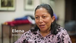 FIDEIMAS: Video Coopemipymes, una historia de éxito