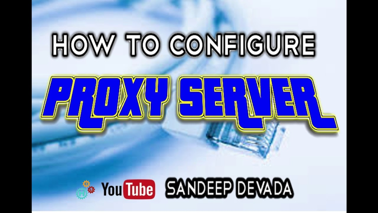 tor-proxy-refuse-connection