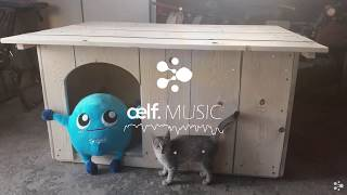 Aelfiego Song of the Week 20 - Alan Walker | See Your Face ft. Laura Brehm