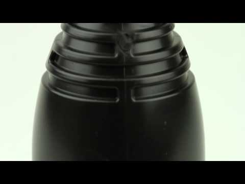 Turck Mil-Spec Cordsets Video