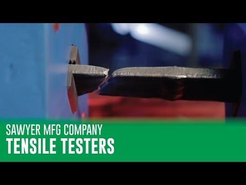 Sawyer Tensile Tester.mp4