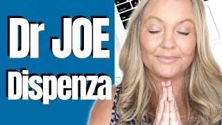 3 Meditation Tips To Make Your Life Easier [PLUS Dr Joe Dispenza Meetup]