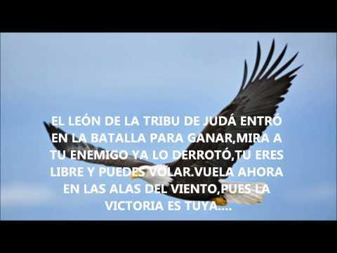 POLO NEGRETE LA VICTORIA ES TUYA (con letra)