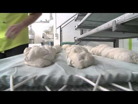 Beispiel: Confiserie Steinmann - Werbefilm, Video: Confiserie Steinmann.