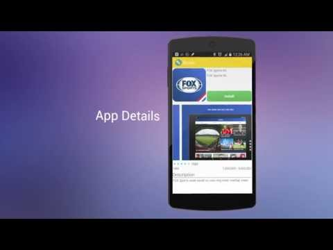 Top Chromecast Apps & Games 8 Download APK for Android - Aptoide