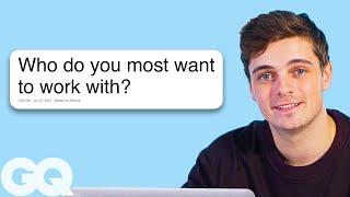 Martin Garrix Goes Undercover on Twitter, YouTube and Reddit   GQ