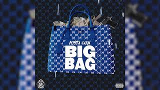Mista Cain - Big Bag (Official Audio)