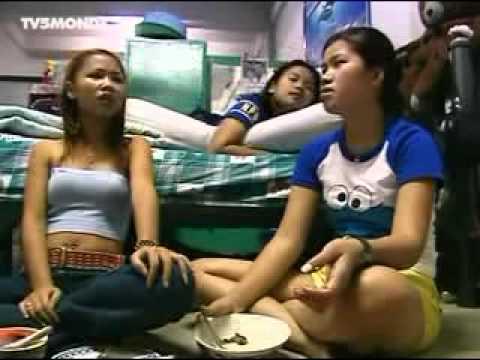 prostitution bangkok youtube. Black Bedroom Furniture Sets. Home Design Ideas