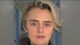 Michelle Carter's Life Behind Bars