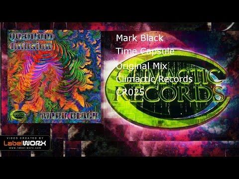 Mark Black - Time Capsule (Original Mix)