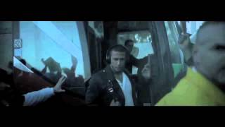 Beats by Dre x Colin Kaepernick: Hear What You Want Commercial 2014
