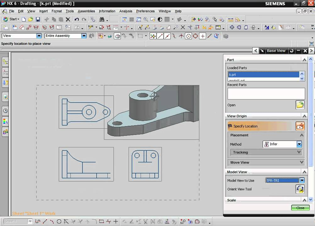 Unigraphics Nx 11 Software Free Download With Crack