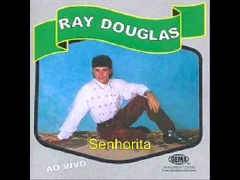 Baixar Ray Douglas Senhoritatranck 10