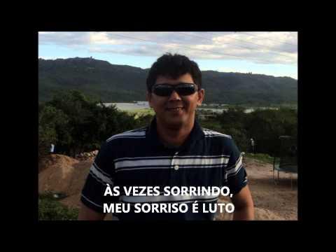 Baixar EU SOU ESSE CARA (ESSE CARA SOU EU) - J NETO, CARLINHOS BRASIL - VÍDEO HD.