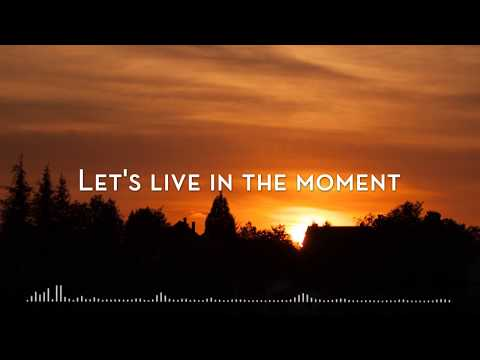 Portugal. The Man - Live In The Moment (Lyrics)