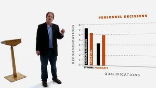 Paul Bloom: The Psychology of Everything | Big Think