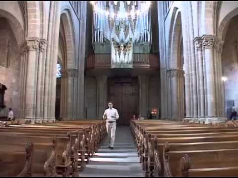 08. Реформация в Швейцарии.