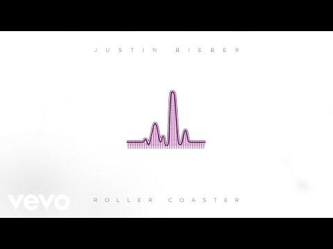 Justin Bieber - Roller Coaster (Audio)
