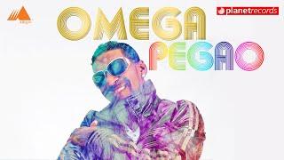 OMEGA - Pegao / Me Miro Y La Mire (#1 TikTok ) PegaoChallenge by Omega el Fuerte