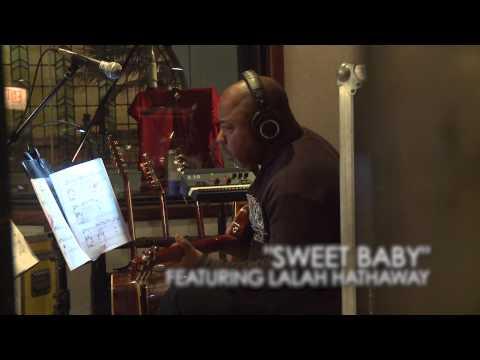 Al Jarreau - My Old Friend: Celebrating George Duke online metal music video by AL JARREAU