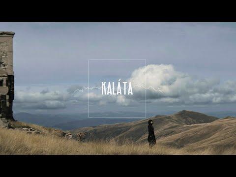 """Музичко освежување - Слушнете ја """"Ка се заљубиле"""" од македонскиот бенд Калата"""