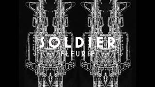 Fleurie - Soldier (Audio)