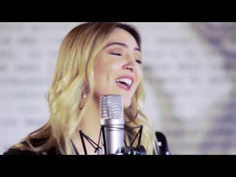 Julia Michaels – Issues (Acoustic) - Live on V Hits Australia