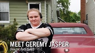 Meet the Artist '17: Geremy Jasp HD