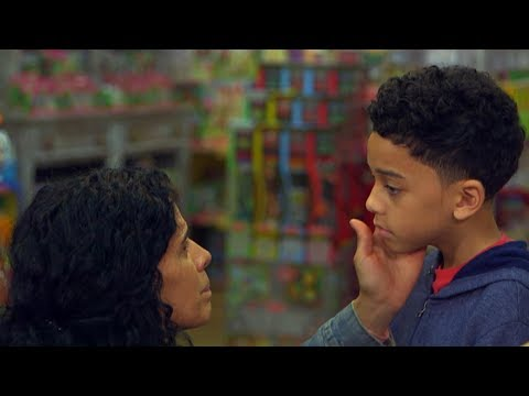 Mother can't afford to give her son a promised toy reward | What Would You Do