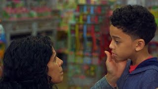 What Would You Do: Mother can't afford to give her son a promised toy reward | WWYD
