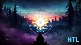 Đừng Nói Yêu Tôi Remix 2018 - Wendy Thảo - k9 #NTL