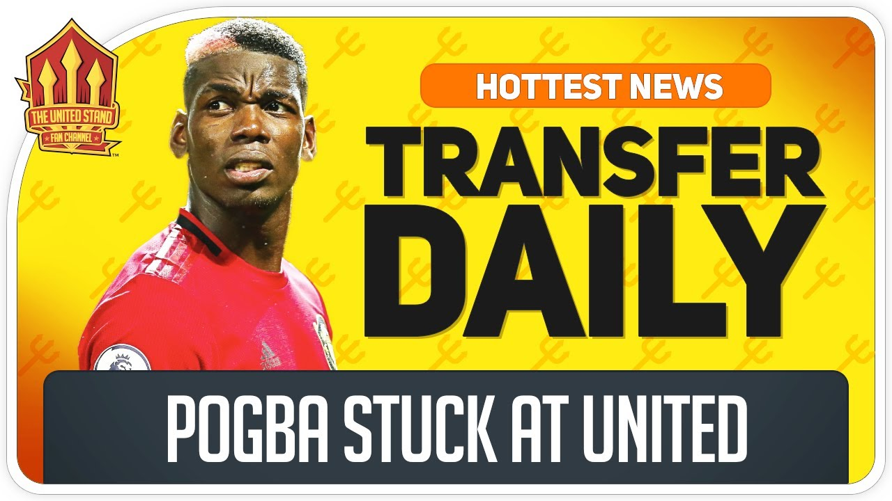 Starting United Berita Manchester United