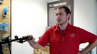 Radshop Obersberger Gesellschaft mbH