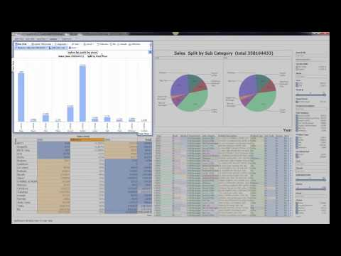 omniscope tutorial - using reports.mp4